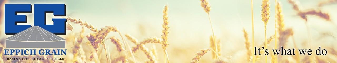 Eppich Grain